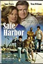 Safe Harbor (2009) Poster