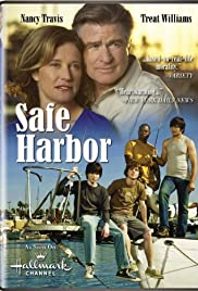 Safe Harbor (2009) 1080p