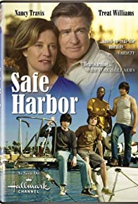 Primary photo for Safe Harbor