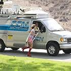 Sandra Bullock in All About Steve (2009)