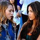 Sarah Oh and Kelcie Stranahan in Dirty Teacher