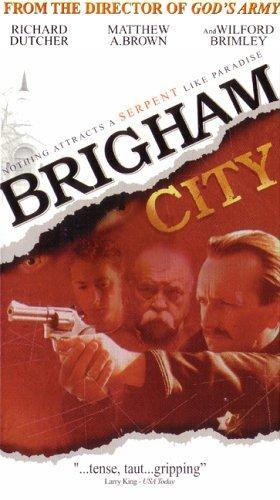 Brigham City (2001)