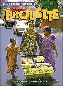 Madame Brouette (2002)