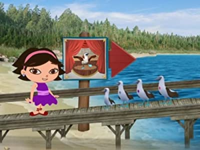 Best site to watch online movie The Blue Footed Booby Bird Ballet [Ultra]