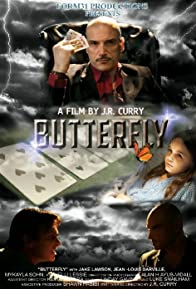 Primary photo for Butterfly