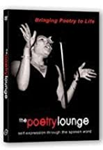 The Poetry Lounge