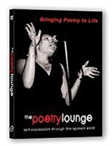 American movie for free download The Poetry Lounge by none [avi]