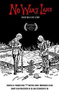 Divx download full movie No War's Land USA [mp4]