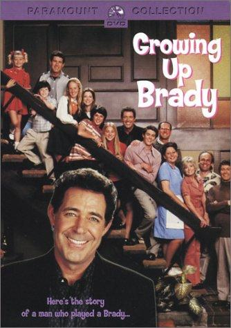 Growing Up Brady Tv Movie 2000 Imdb