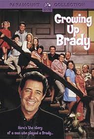 Growing Up Brady (2000) Poster - Movie Forum, Cast, Reviews