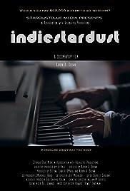 IndieStardust Poster