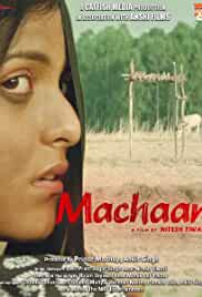 Machaan (2021) HDRip hindi Full Movie Watch Online Free MovieRulz