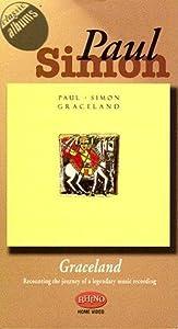 Paul Simon: Graceland USA