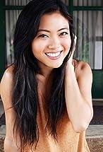 Jessica Lu's primary photo