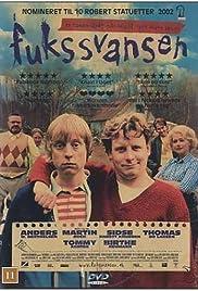 Fukssvansen(2001) Poster - Movie Forum, Cast, Reviews