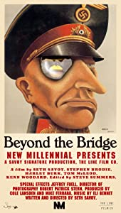 Beyond the Bridge movie download in mp4