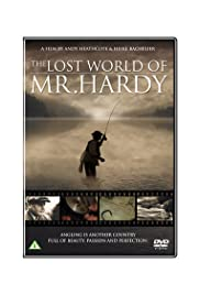The Lost World of Mr. Hardy (2009) 1080p
