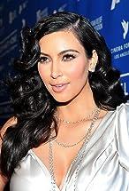 Kim Kardashian West's primary photo