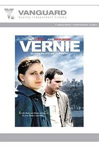 Primary photo for Vernie
