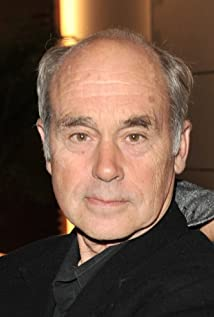 John Dunsworth Picture
