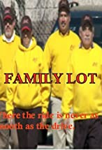 Primary image for Family Lot