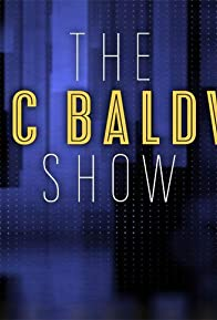 Primary photo for The Alec Baldwin Show