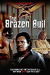 The Brazen Bull (2010)