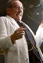 Bill Paterson's primary photo
