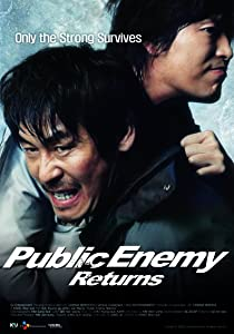 Public Enemy 3 full movie hd 720p free download