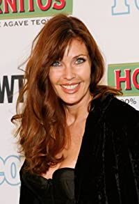 Primary photo for Carol Alt