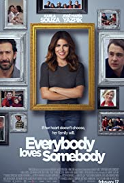 Watch Movie Everybody Loves Somebody (2017)