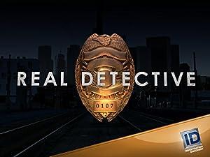 警探辦案實錄 | awwrated | 你的 Netflix 避雷好幫手!