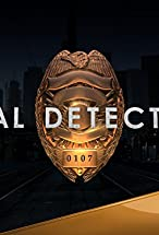 Primary image for Real Detective