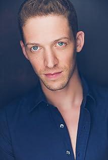 Zach Appelman Picture