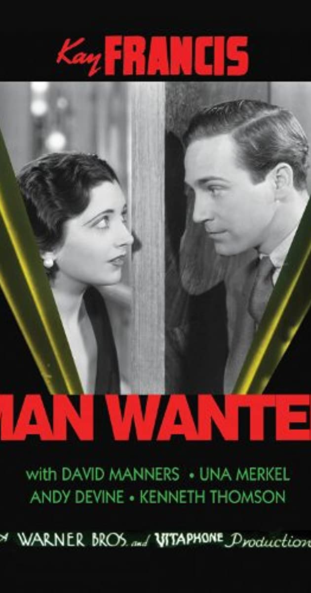 a most wanted man imdb