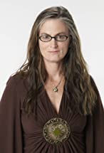 Wendy Pepper's primary photo