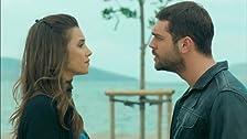 Tatli intikam - Season 1 - IMDb