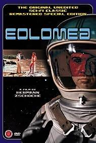 Eolomea (1972) Poster - Movie Forum, Cast, Reviews