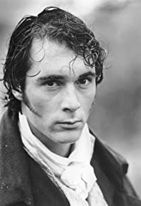 Primary photo for Greg Wise