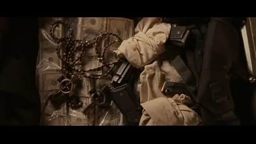 Boondock Saints II: All Saints Day -- Redband Trailer