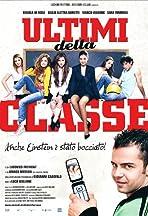 Ultimi della classe