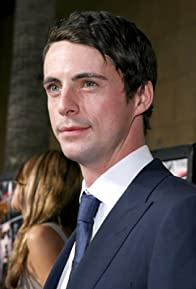 Primary photo for Matthew Goode