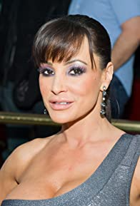 Primary photo for Lisa Ann