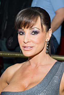 Lisa Ann Picture