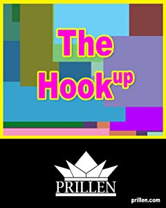 the hook up watch online