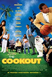 The Cookout (2004) - IMDb