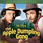 The Apple Dumpling Gang (1975)