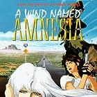 Kaze no na wa amunejia (1990)