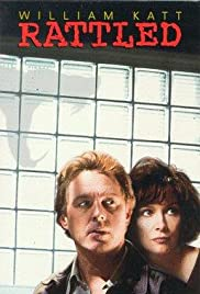 Rattled(1996) Poster - Movie Forum, Cast, Reviews