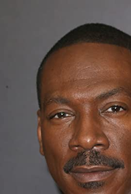 Eddie Murphy, Tim Story Team For New Line Comedy Inspired By 'Grumpy Old Men'